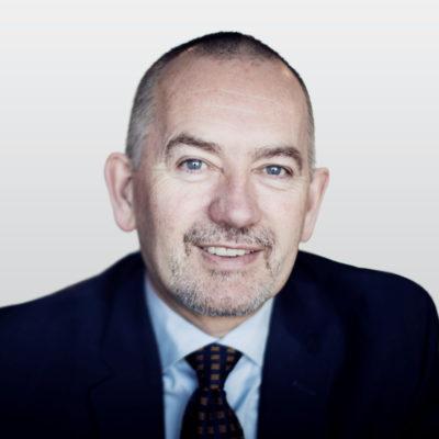 Karl Smith View Profile